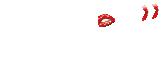 logo_62-Hoz
